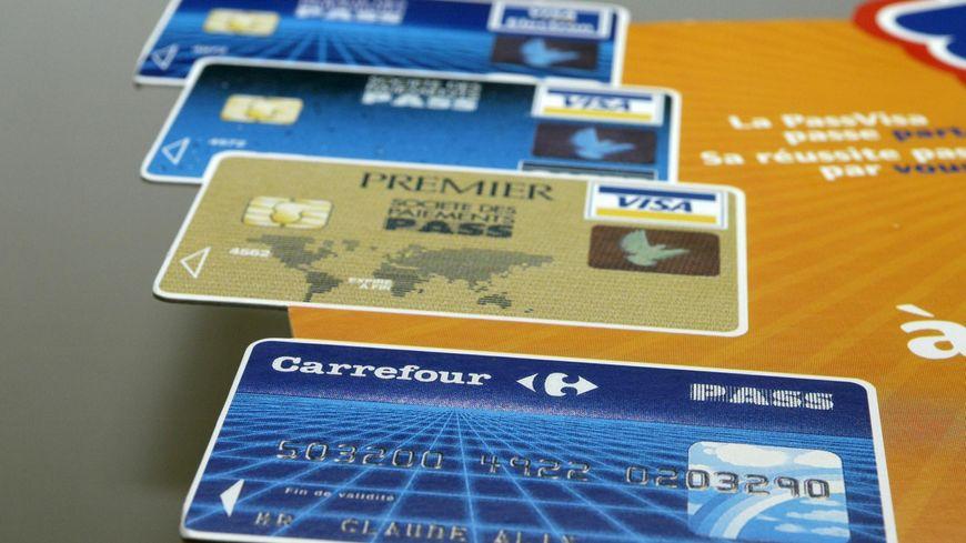 Carte Carrefour Credit.Carrefour Fait Il Payer Une Assurance Aux Detenteurs De Sa