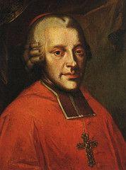 Jérôme Joseph François de Paule de Colloredo-Wallsee et Mels