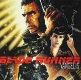 CD Blade Runner Eastwest