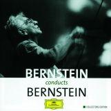 1 Bernstein conducs bernstein Deutsche Grammophon 469833-2.jpg
