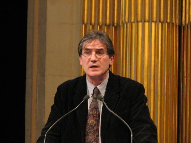 Marc Fontecave