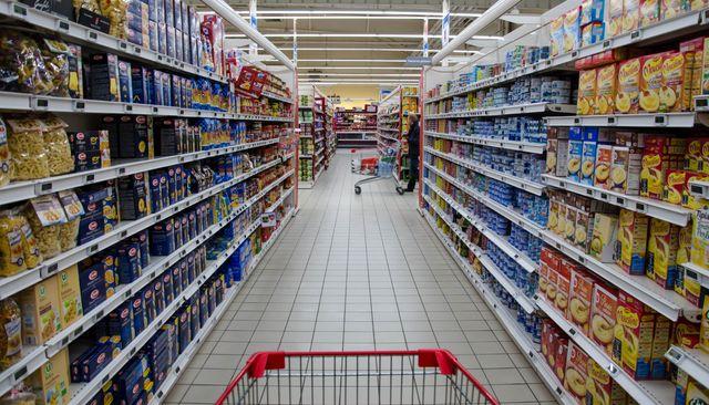 Au supermarché, savez-vous ce que vous achetez