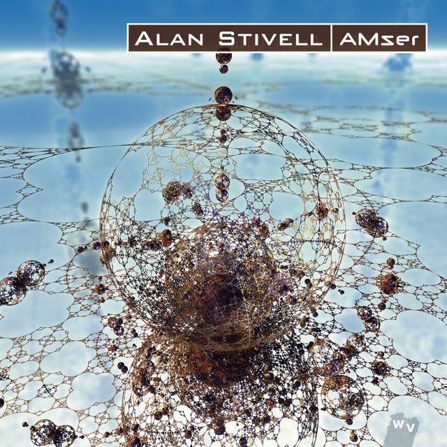 Amzer, d'Alan Stivell