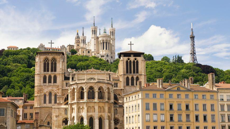 Le diocèse de Lyon a réagit à cette affaire via son site internet