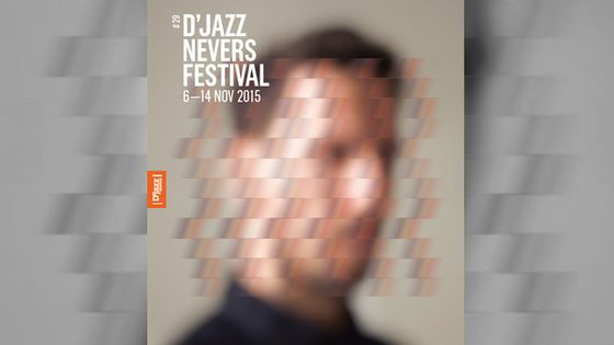 D'Jazz Nevers Festival 2015