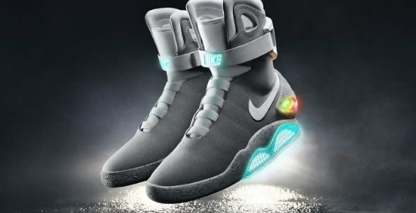 belle chaussure nike