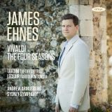 Jean-Marie Leclair Sonate James Ehnes / Andrew Armstrong