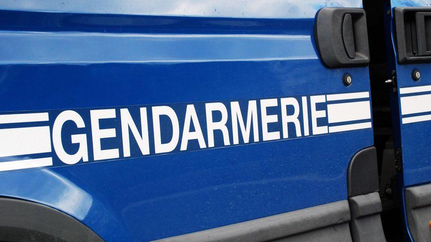des gendarmes jugés pour harcèlement sexuel sur une de leur collègue