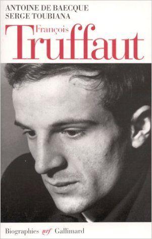 François Truffaut (1996)