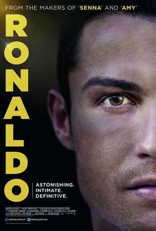 Film Ronaldo