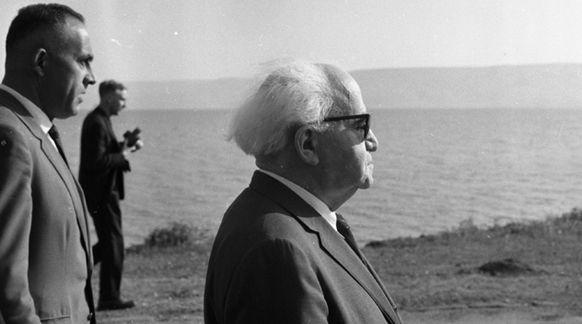 705x352_web_ben_gourion_1963_-r_ina_-_photographe_daniel_fallot.png