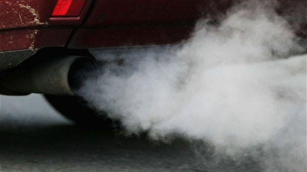 Baisse de subvention pour les alertes à la pollution