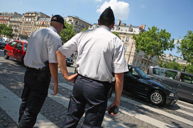 Les Français se disent de plus en plus victimes