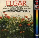 6 Elgar Vaughan williams Concerto de violoncelle et orchestre.jpg