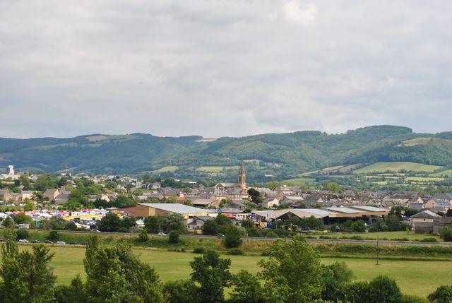 Laissac (Aveyron)
