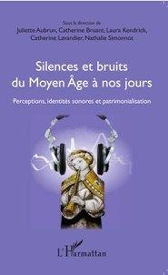 Silences et bruits