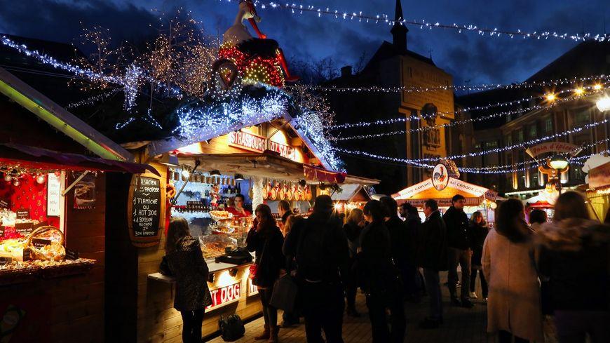 Le programme complet des festivités sera dévoilé le 1er décembre