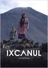 "Affiche ""Ixcanul"" Jayro Bustamante"