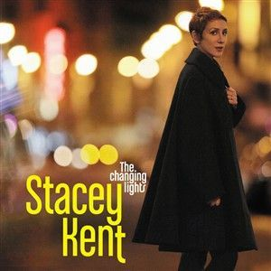 Stacey Kent - Tenderly (novembre 2015)