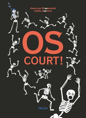 Os court