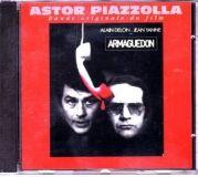 16 BOF Armaguedon Polydor.jpg