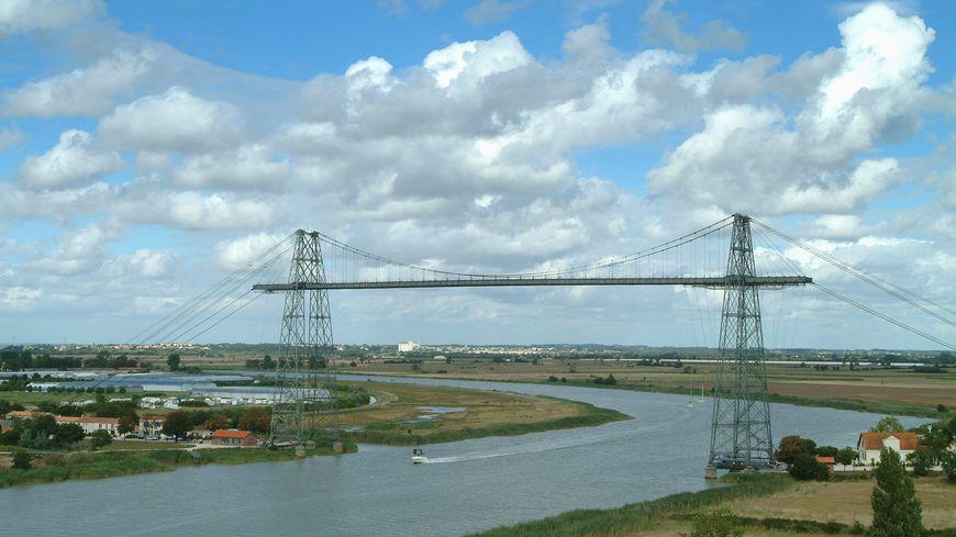 Le pont sera inutilisable pendant 30 mois