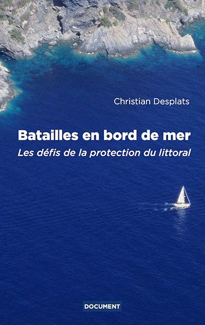 Batailles en bord de mer