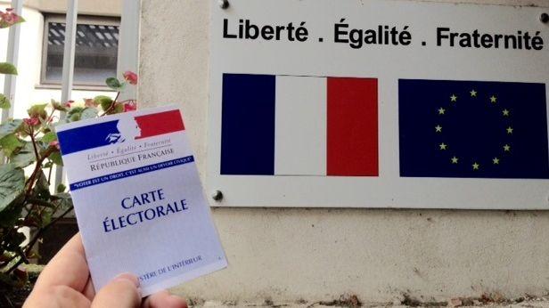 Carte Bourgogne Liberte.Regionales Cinq Infos Sur Les Elections En Bourgogne Franche Comte