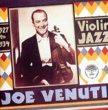12 Joe Venuti.jpg