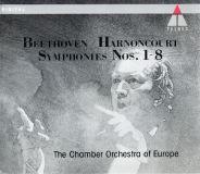 6 Symphonies Integrale.jpg