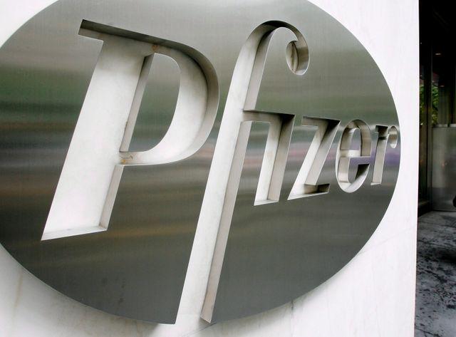 Pfizer et Allergan vont fusionner