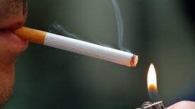 La cigarette de retour dans les lycées ?