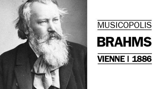 musicopolis brahms