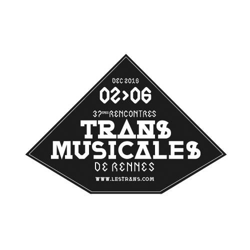 Transmusicales 2015