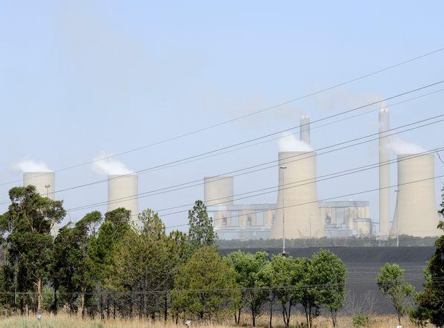 L'objectif est doubler la production d'énergie en 2030 en diversifiant ses sources d'énergie