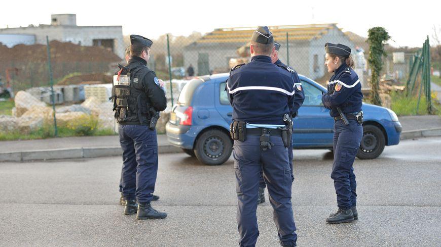 L'enquête est menée par les services de gendarmerie (image d'illustration)