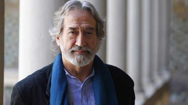 "Jordi Savall annule sa venue dans la ""jungle"" de Calais"