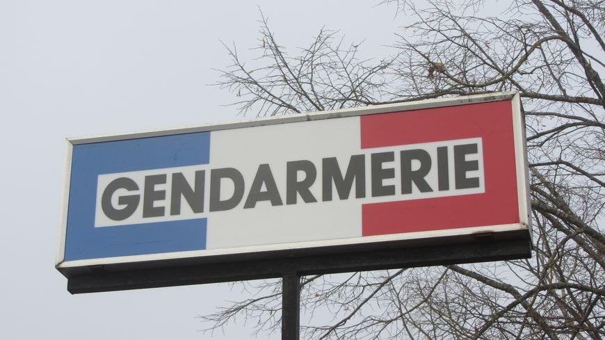 Les gendarmes appellent à la vigilance face à de faux vendeurs de calendriers.