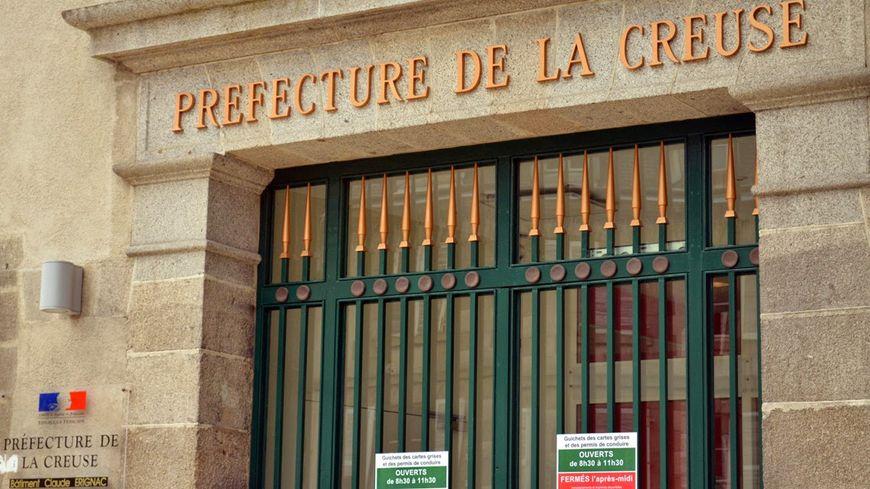 Les marchés et manifestations sportives sont maintenues en Creuse