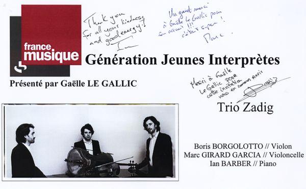 GJI_Trio Zadig_603x380