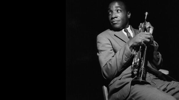 Jazz au Trésor : Carmell Jones - Previously Unreleased Los Angeles Sessions