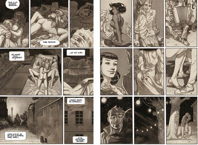 Esmera page 9 13
