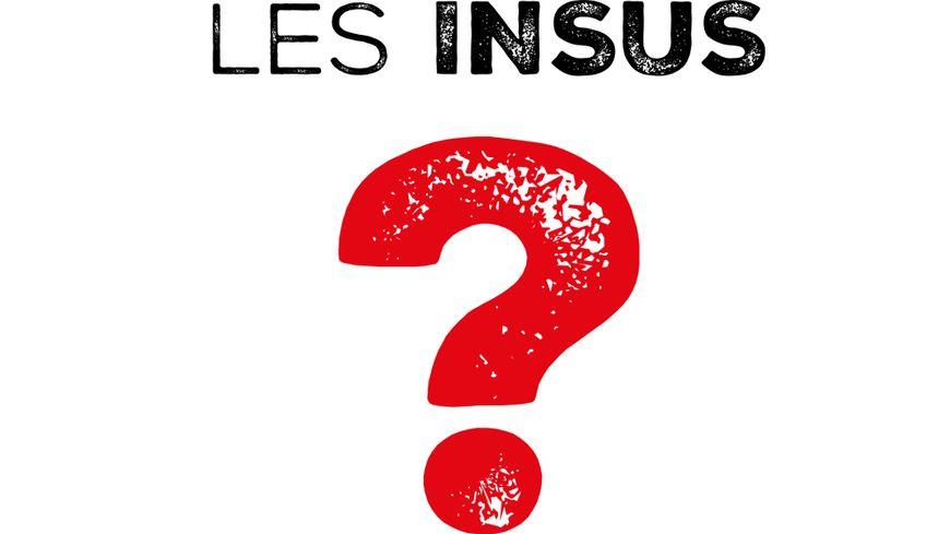 Les insus -logo