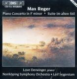 Max reger5 Concerto en fa min op 114 Suite im alten stil en Fa Maj op 93.jpg