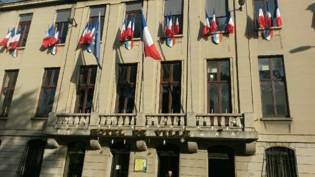 La mairie de Saint Chamond restera fermée les samedis après-midi
