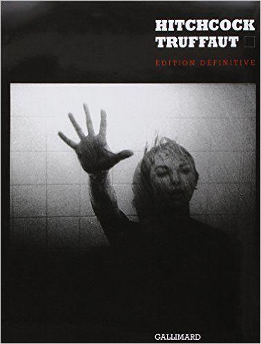 Hitchcock (réédition 2003)