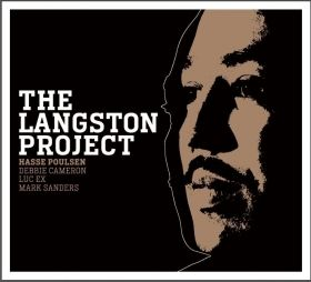 The Langston Project
