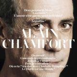 12 alain-chamfort-album-2015.jpg
