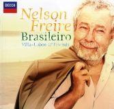 11 Brasileiro Villa Lobos and friends Decca 4783533.jpg