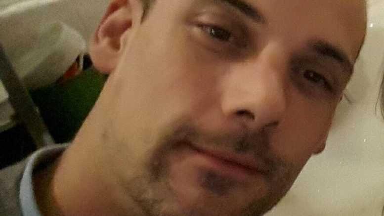 Nicolas Degenhardt, originaire du Mans, victime des attentats de Paris